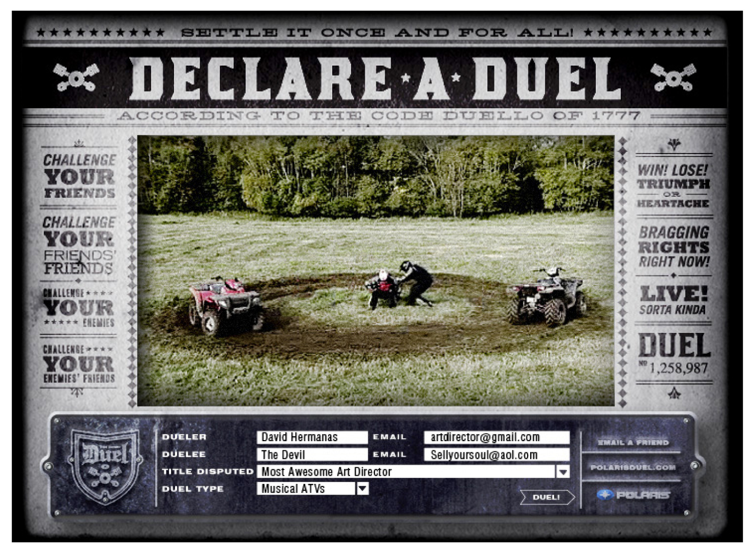 Duel_Declare2.jpg