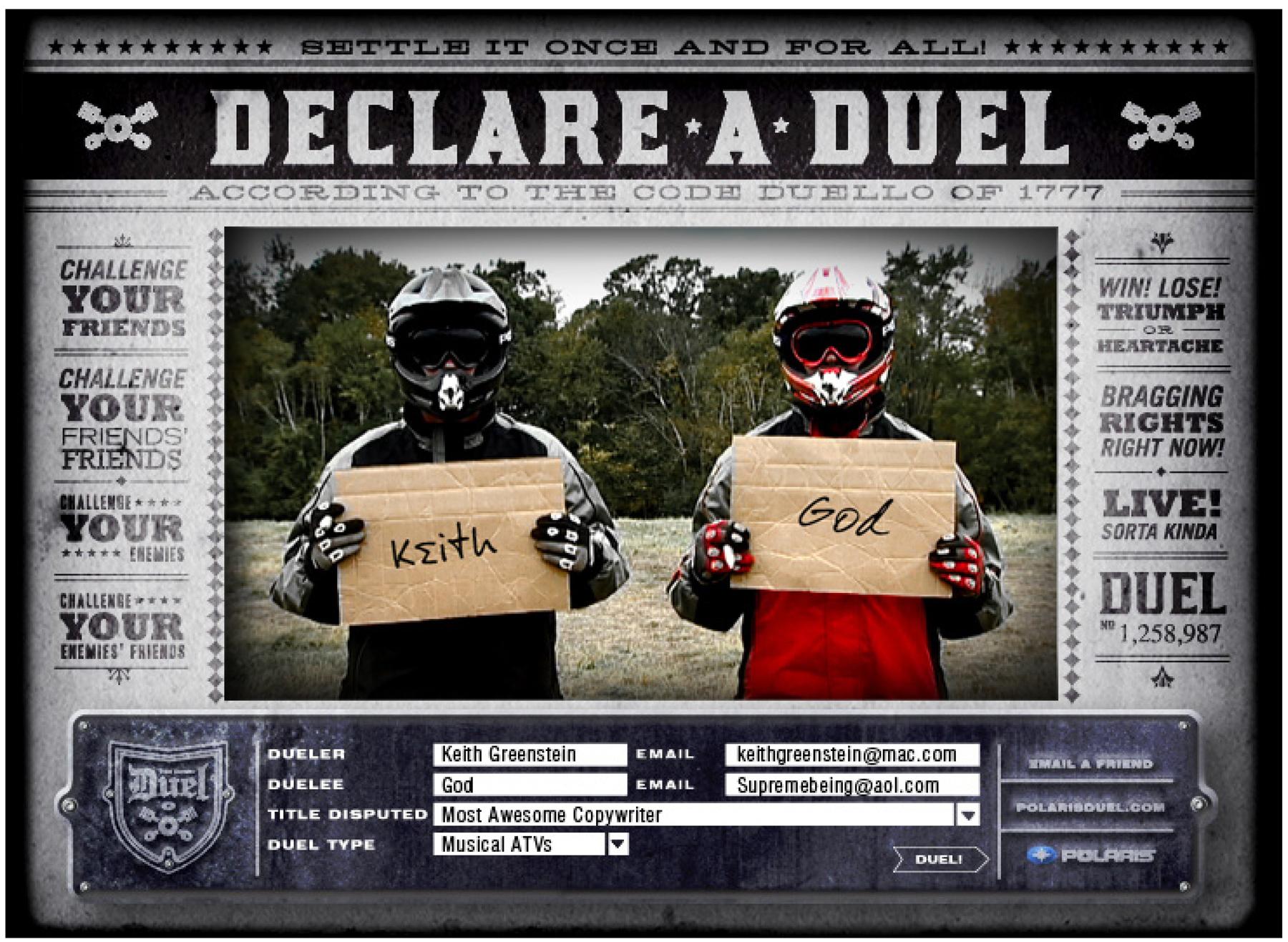 Duel_Declare1.jpg