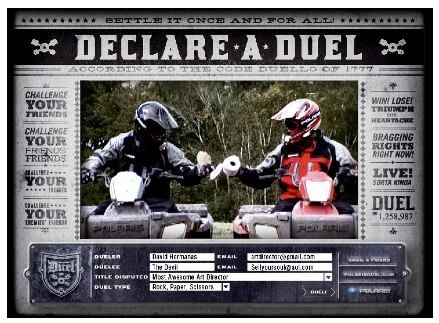 Duel_Declare3.jpg