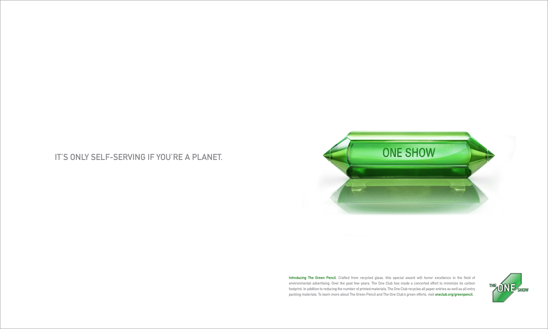 GreenPencil_selfserving.png