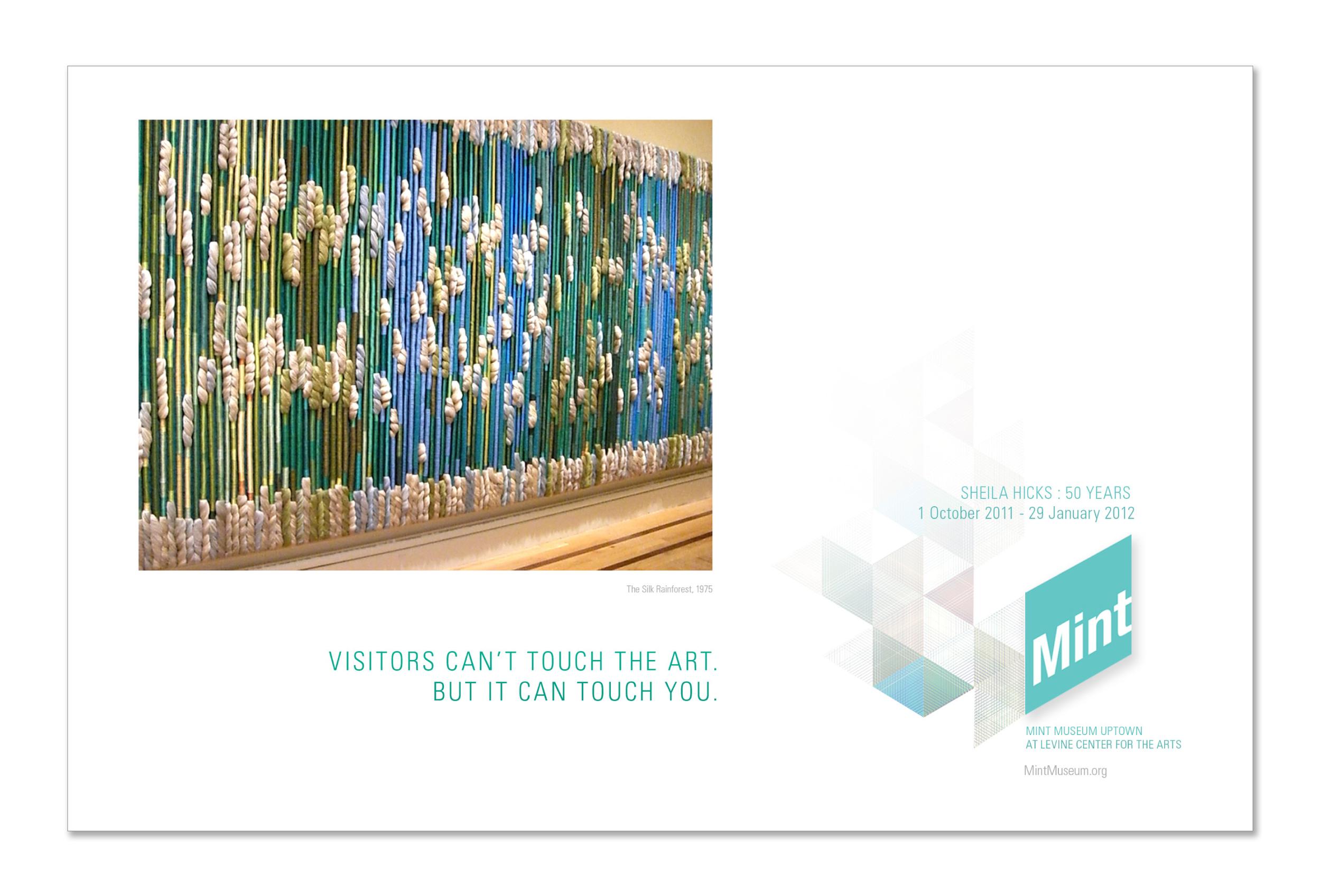 Mint_ad.jpg