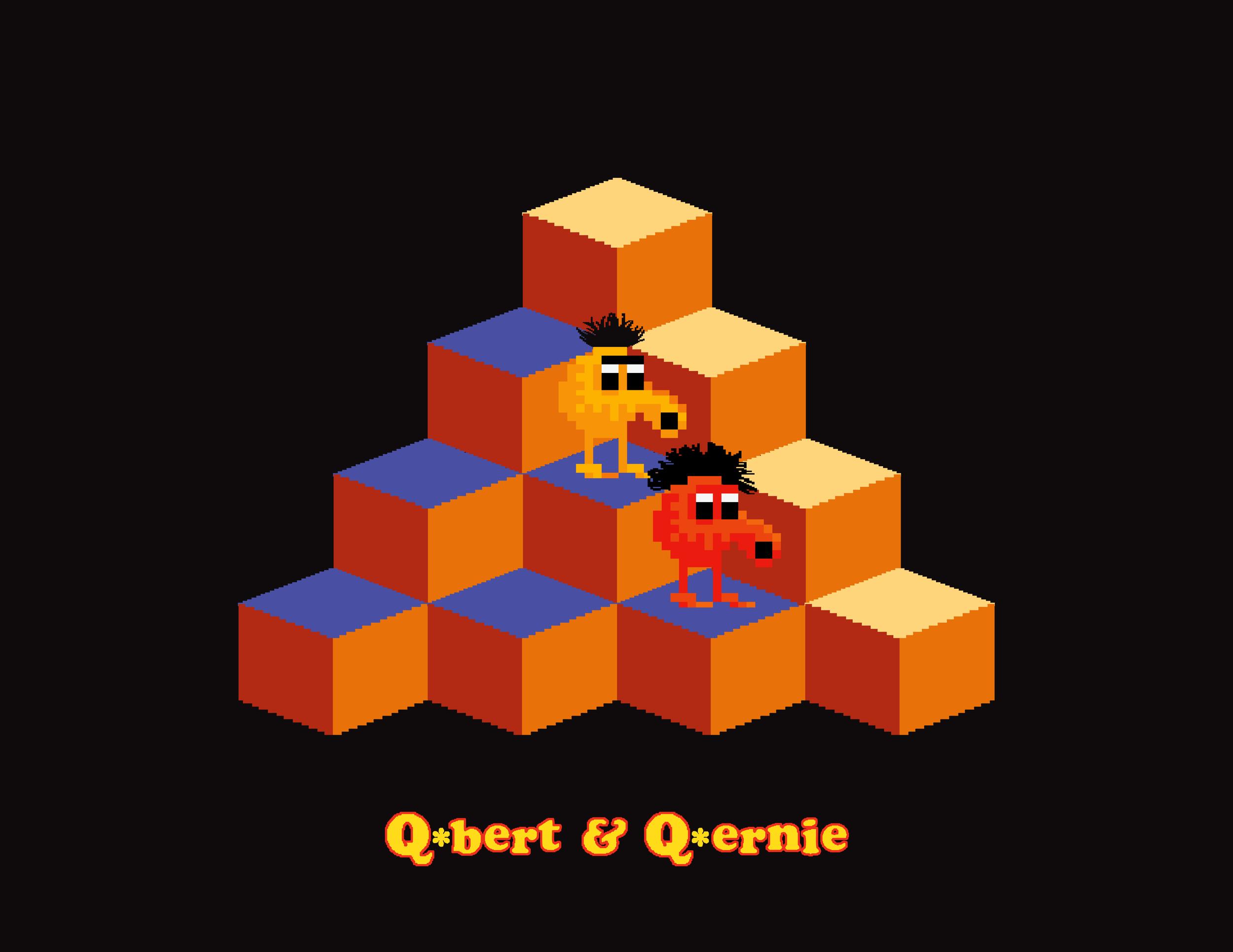 Qbert&Qernie.jpg
