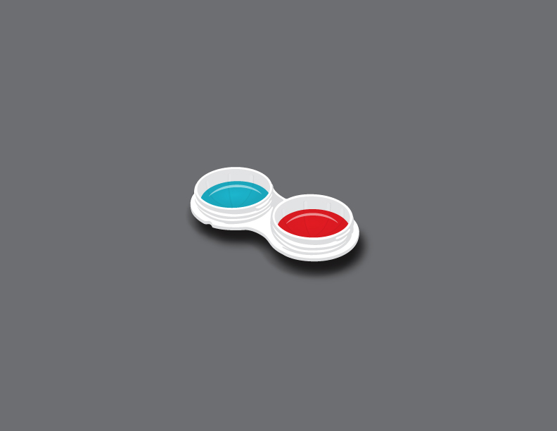 contact3Dlenses.jpg