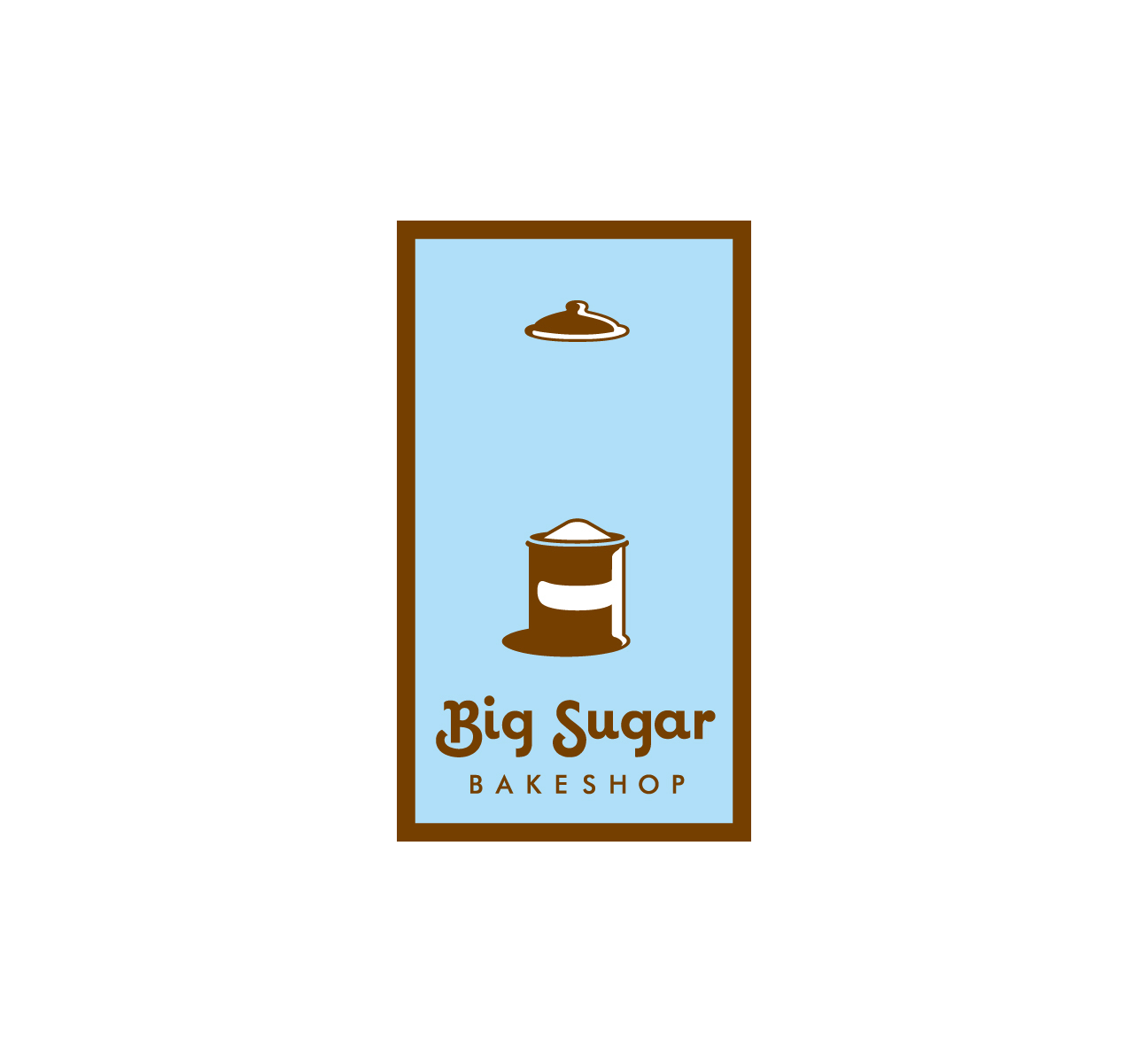 BigSugar_logo.jpg