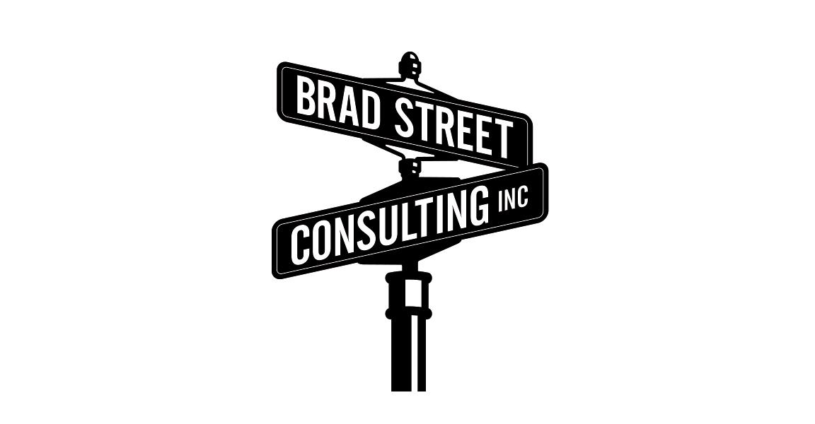 BradStreet.jpg