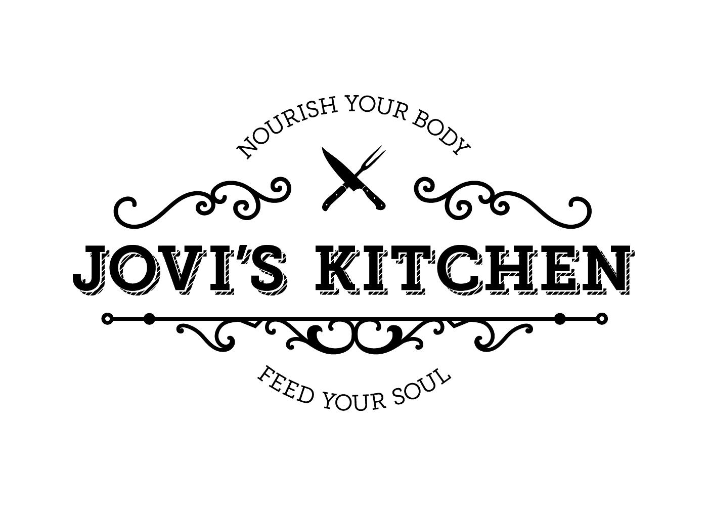 JovisKitchen_logo.jpg