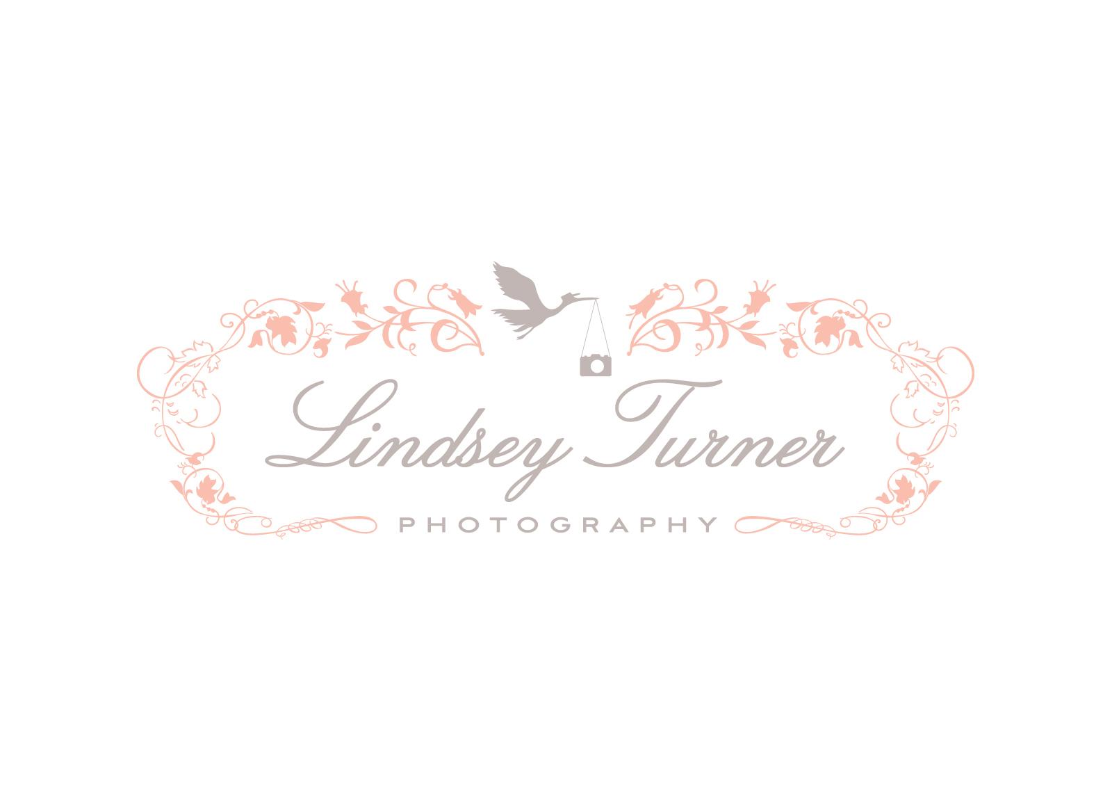 LT_logo.jpg