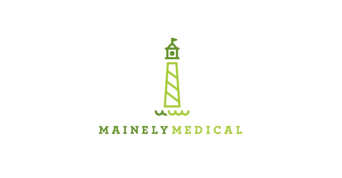 MainelyMedical.jpg