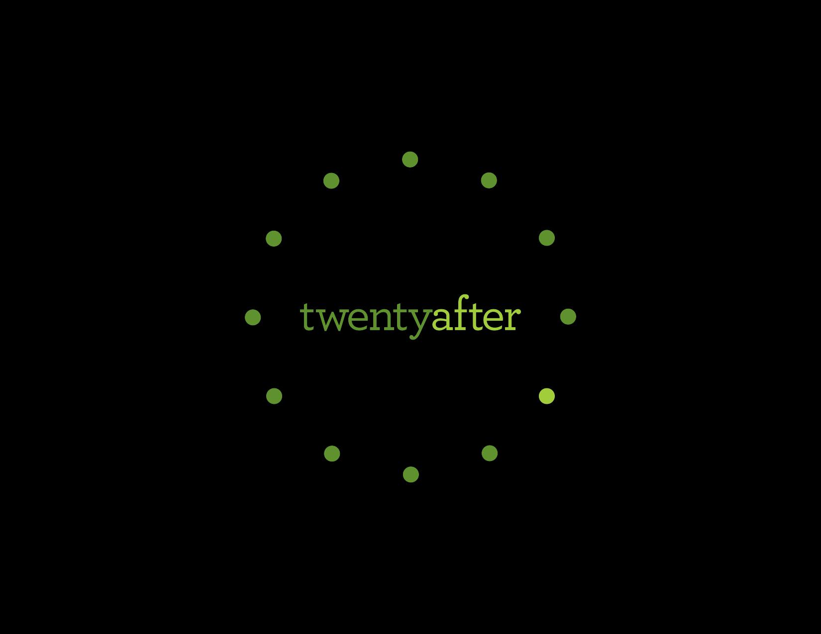 TwentyAfter_CircleLogo.jpg
