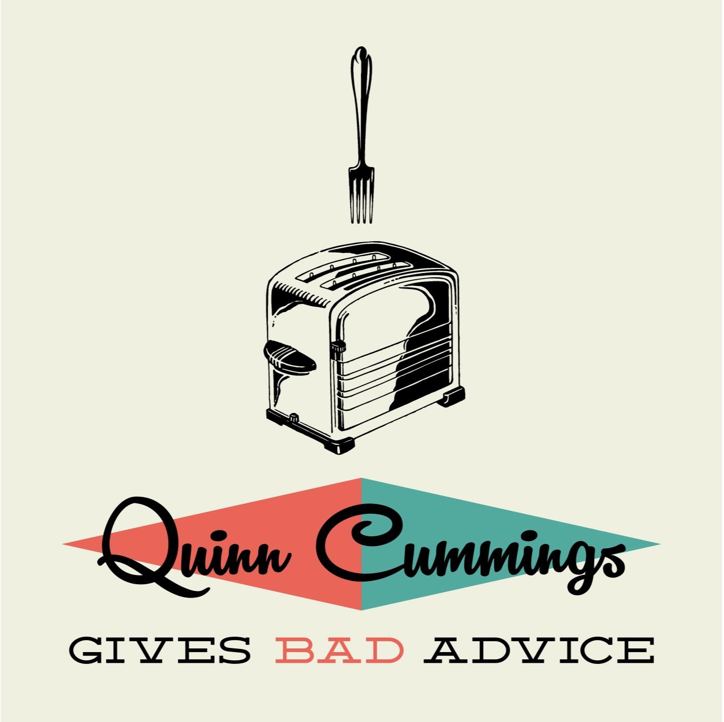 QCGBA_Podcast_051519.jpg