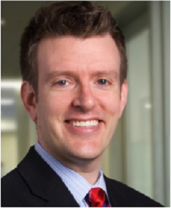Tim Forest  - Managing Director DeVoe & Company