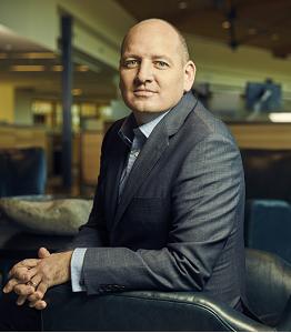 Jason Carroll  - Managing Director of Investment Advisor Financing Live Oak Bank