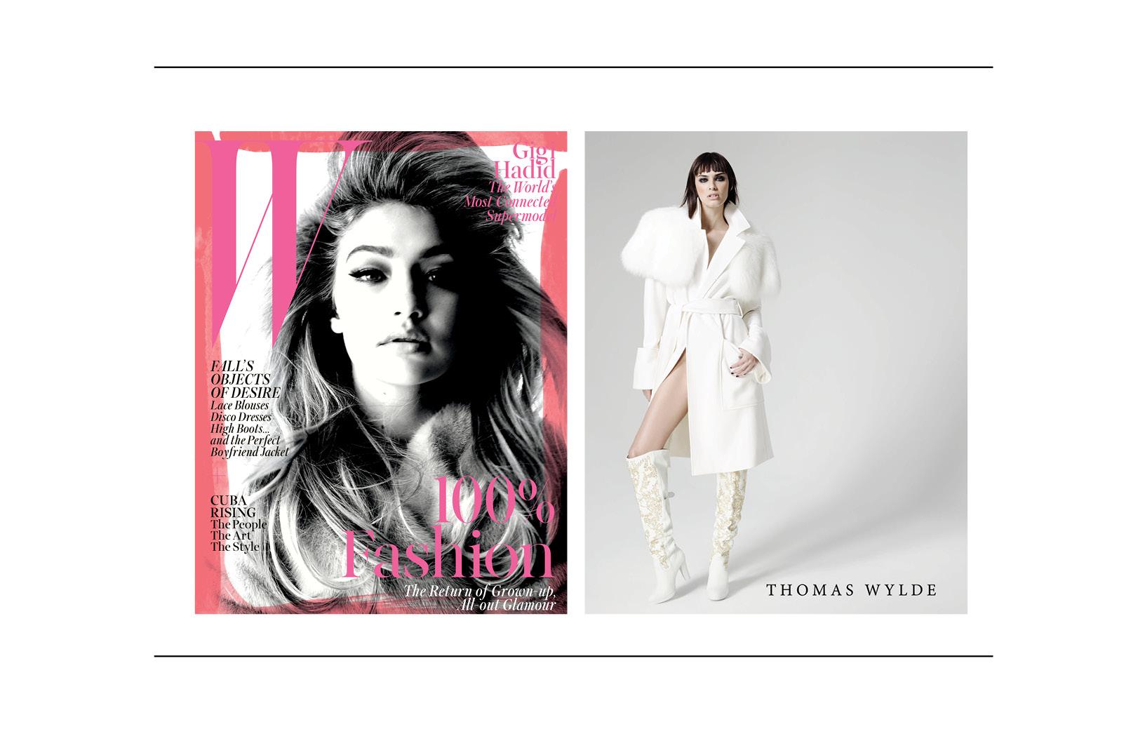 W-Mag-SEPT2015-Ad.jpg