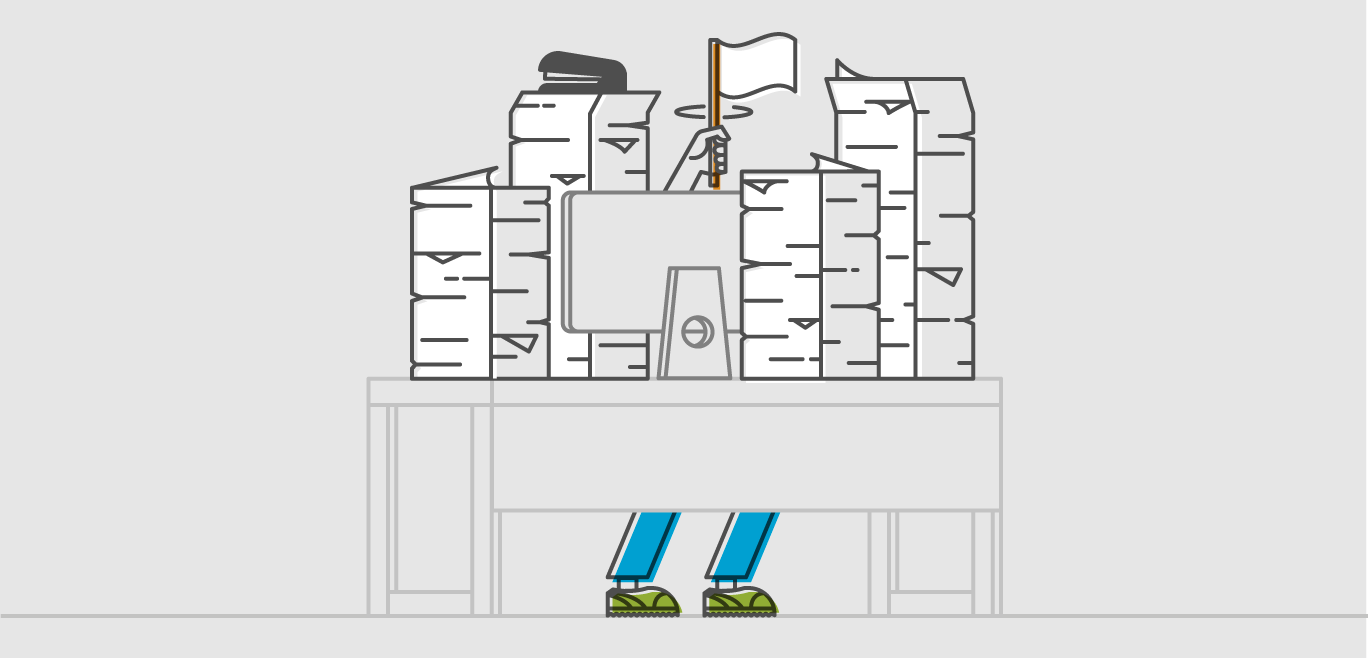 How-To-Create-a-Paperwork-Reduction-Act-for-Your-Business.png