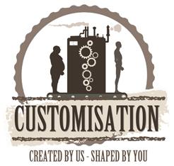 customisation-machine-new.jpg