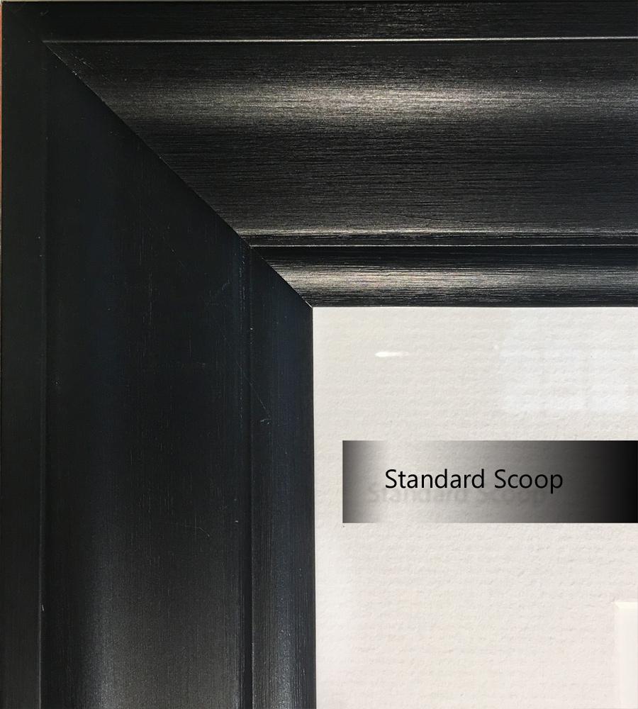 standard-scoop.jpg