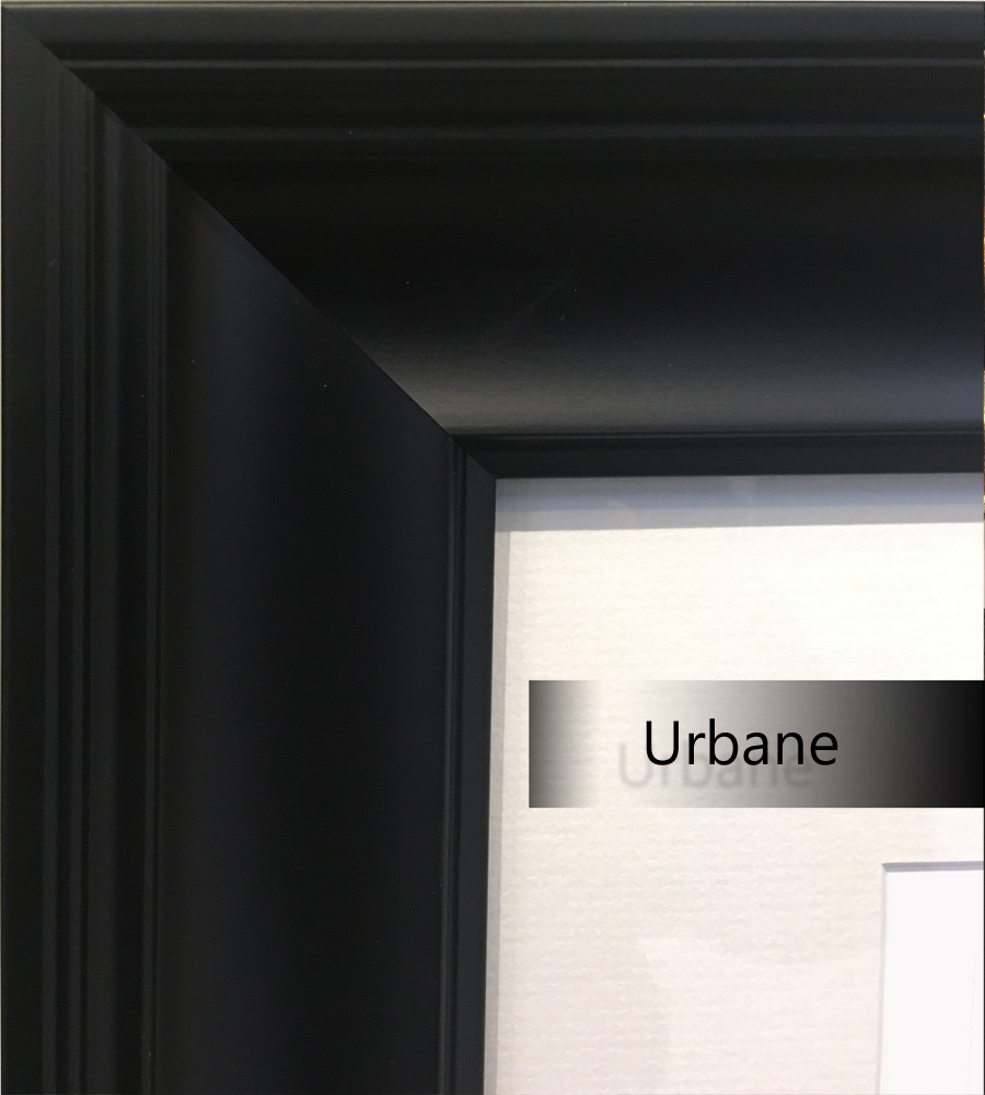 Urbane.jpg