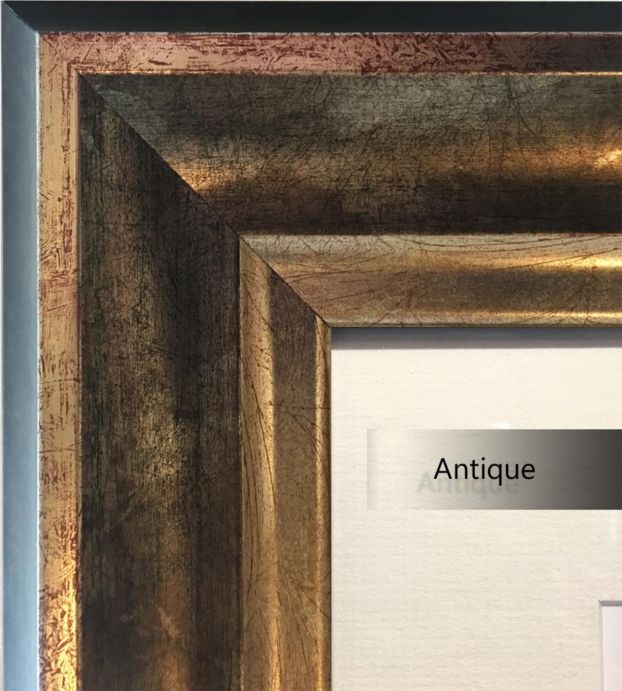 antique2.jpg