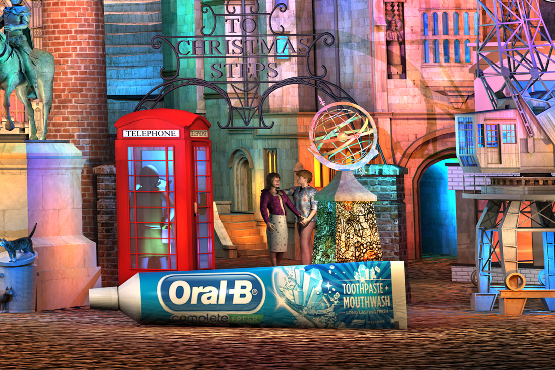 customisation oral b.jpg