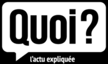 Quoi?.png