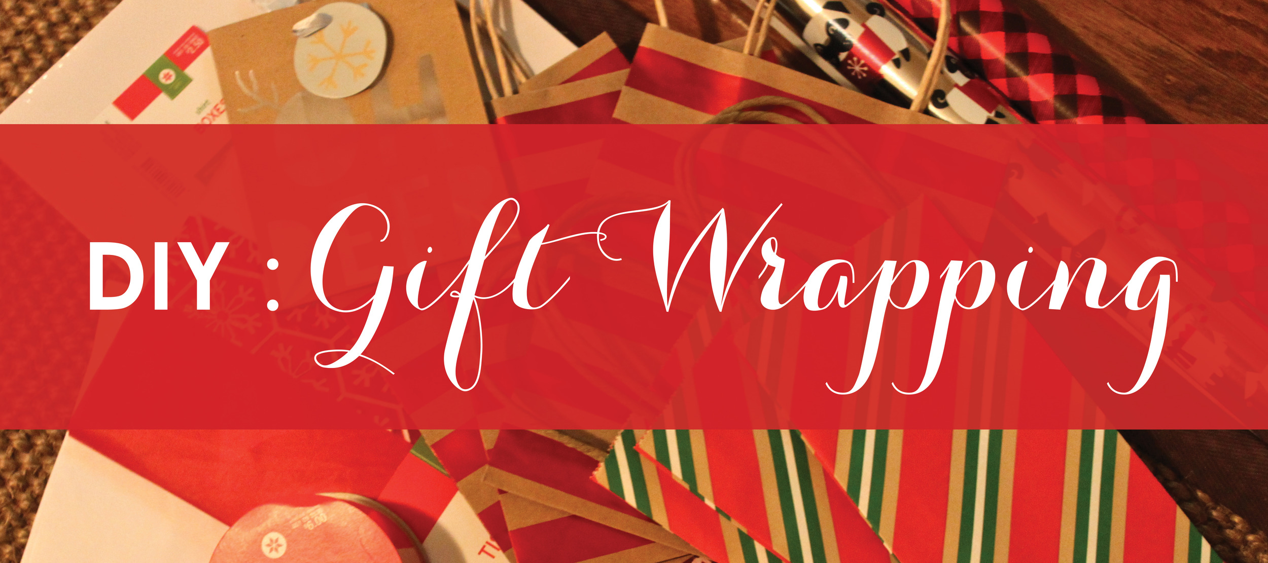 DIY_GiftWrapping.jpg