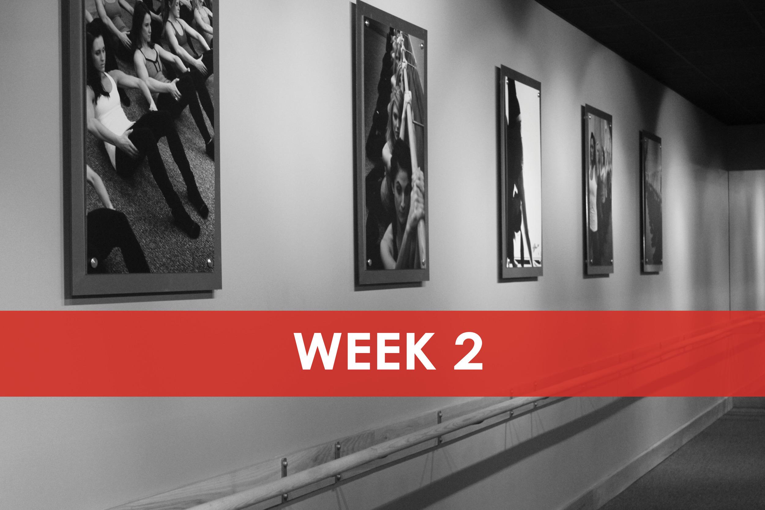 TuckItTuesdays_Week2_T+T