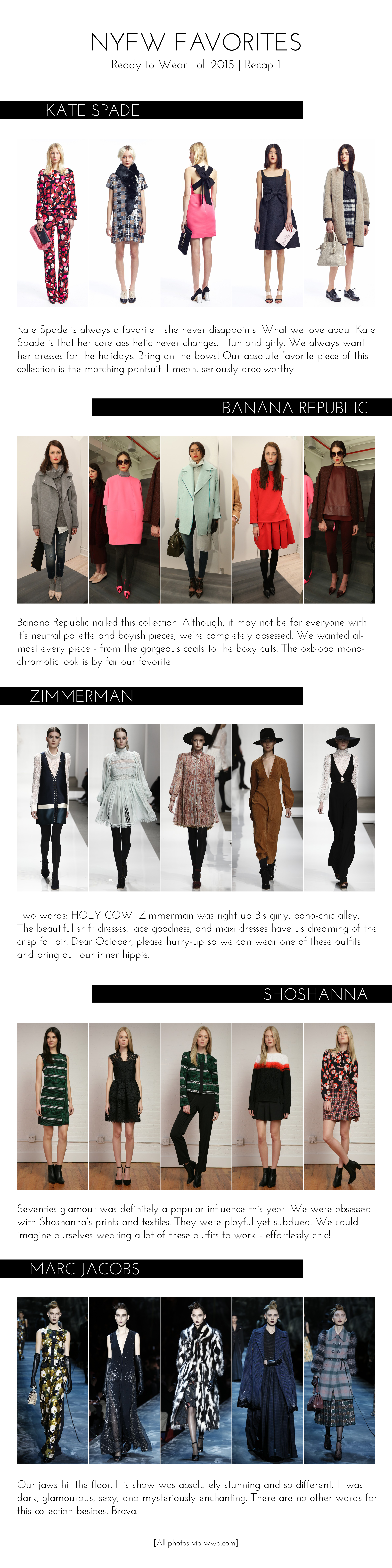 THISANDTHAT_NYFW_RTW_Fall2015.png