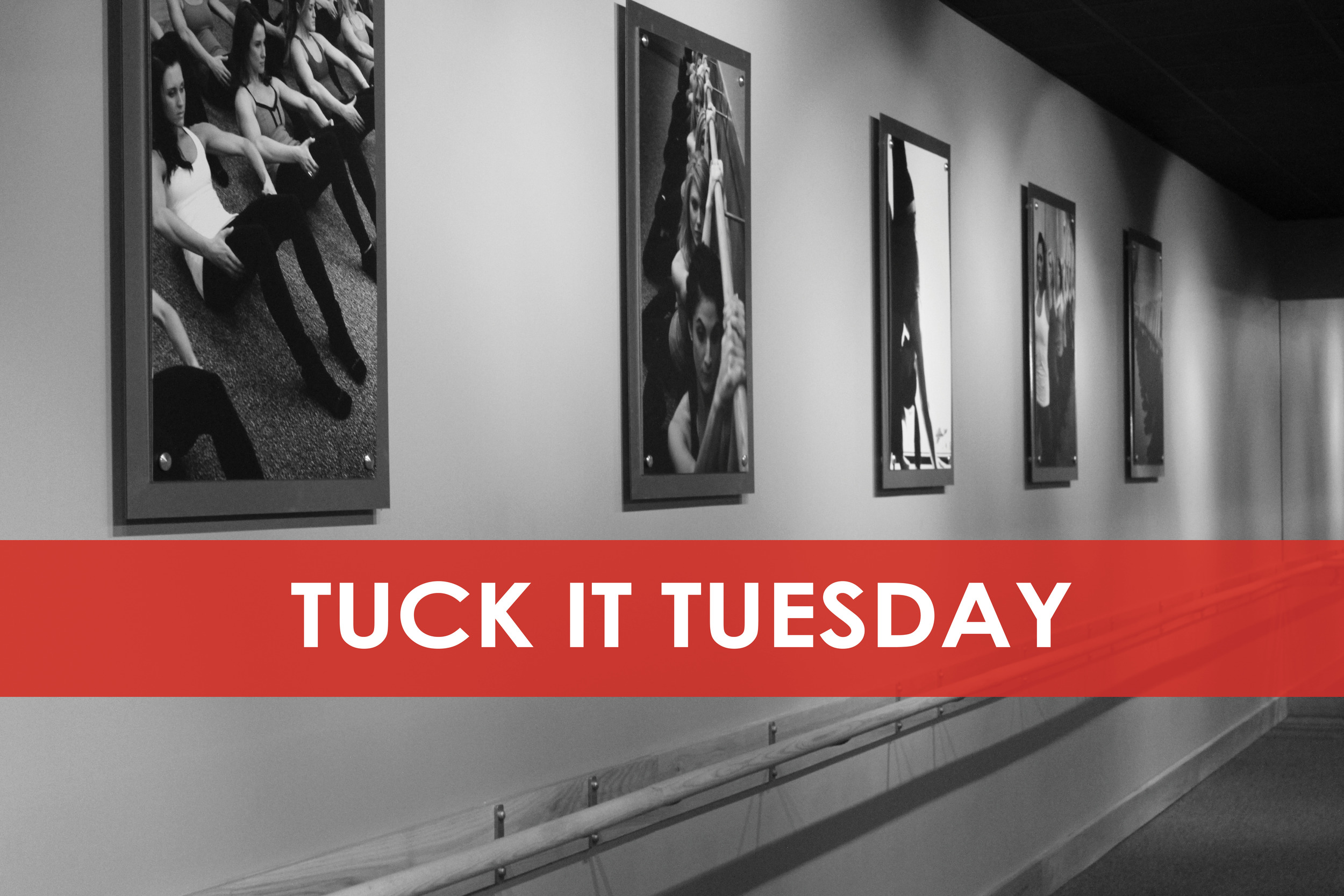 TuckItTuesday_ThisandThat