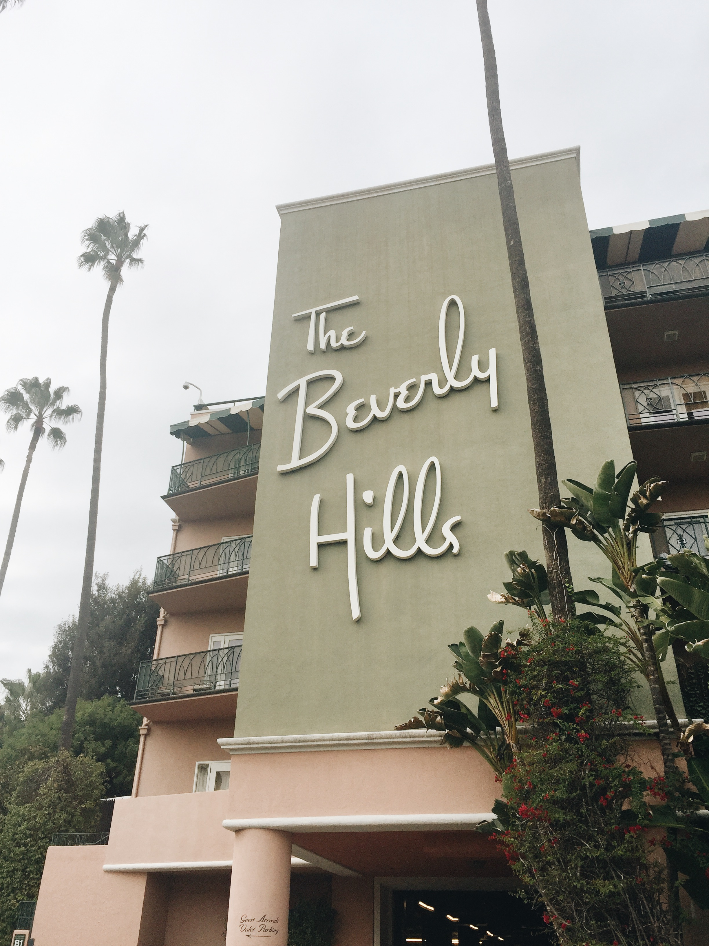 beverly-hills-hotel.jpg
