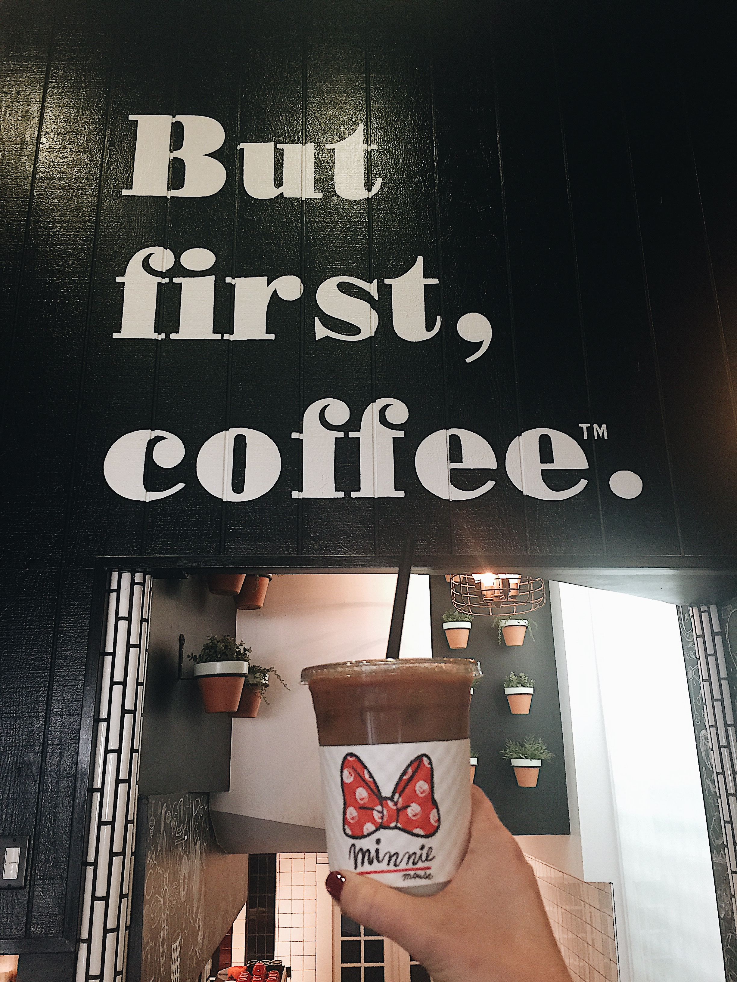 alfred-coffee.jpg