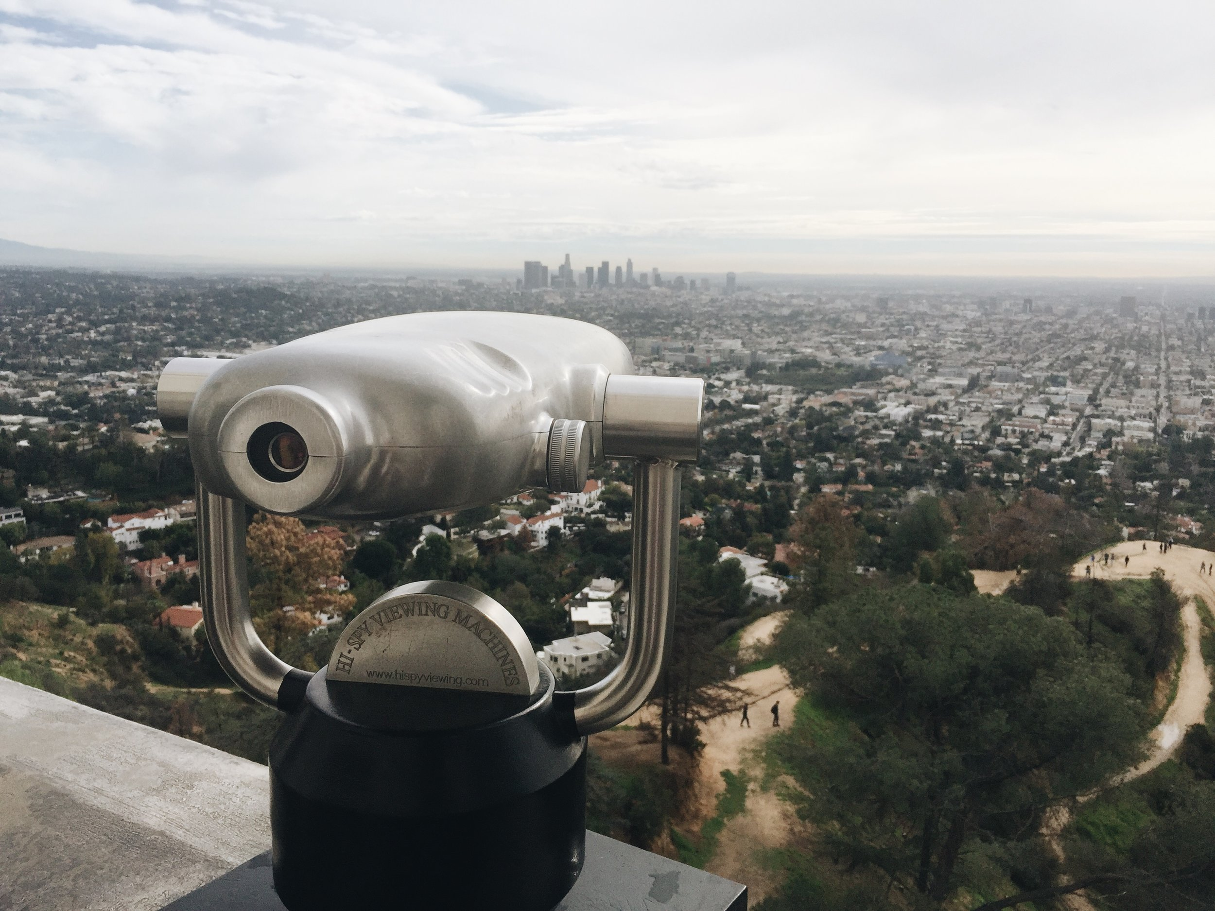griffith-observatory-1.jpg