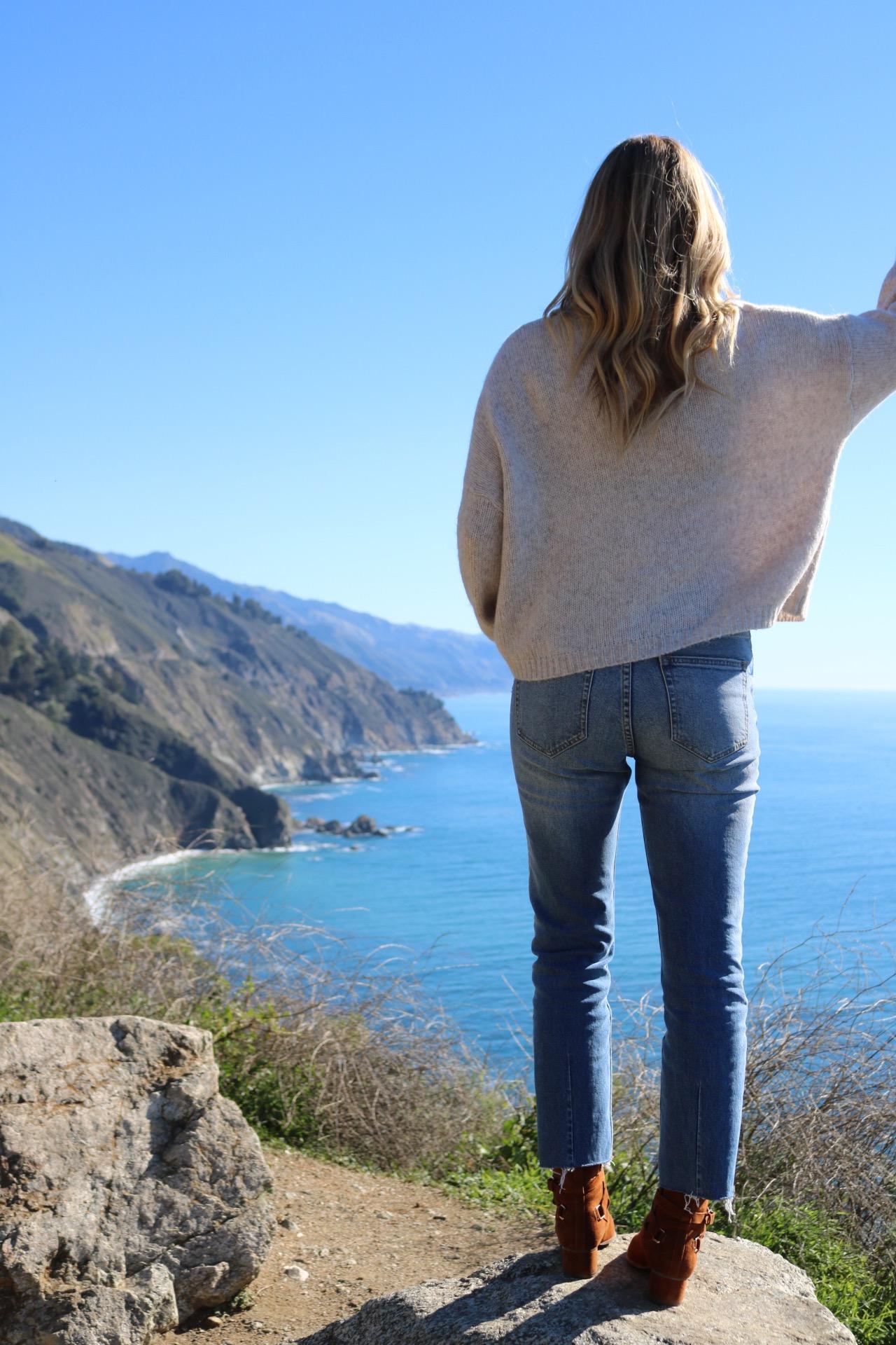 big sur views.jpeg