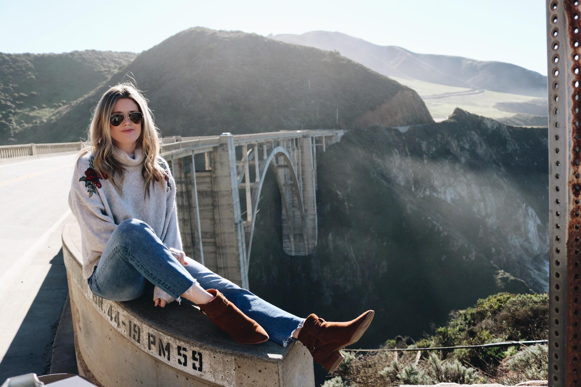 bixby bridge carmel.jpeg