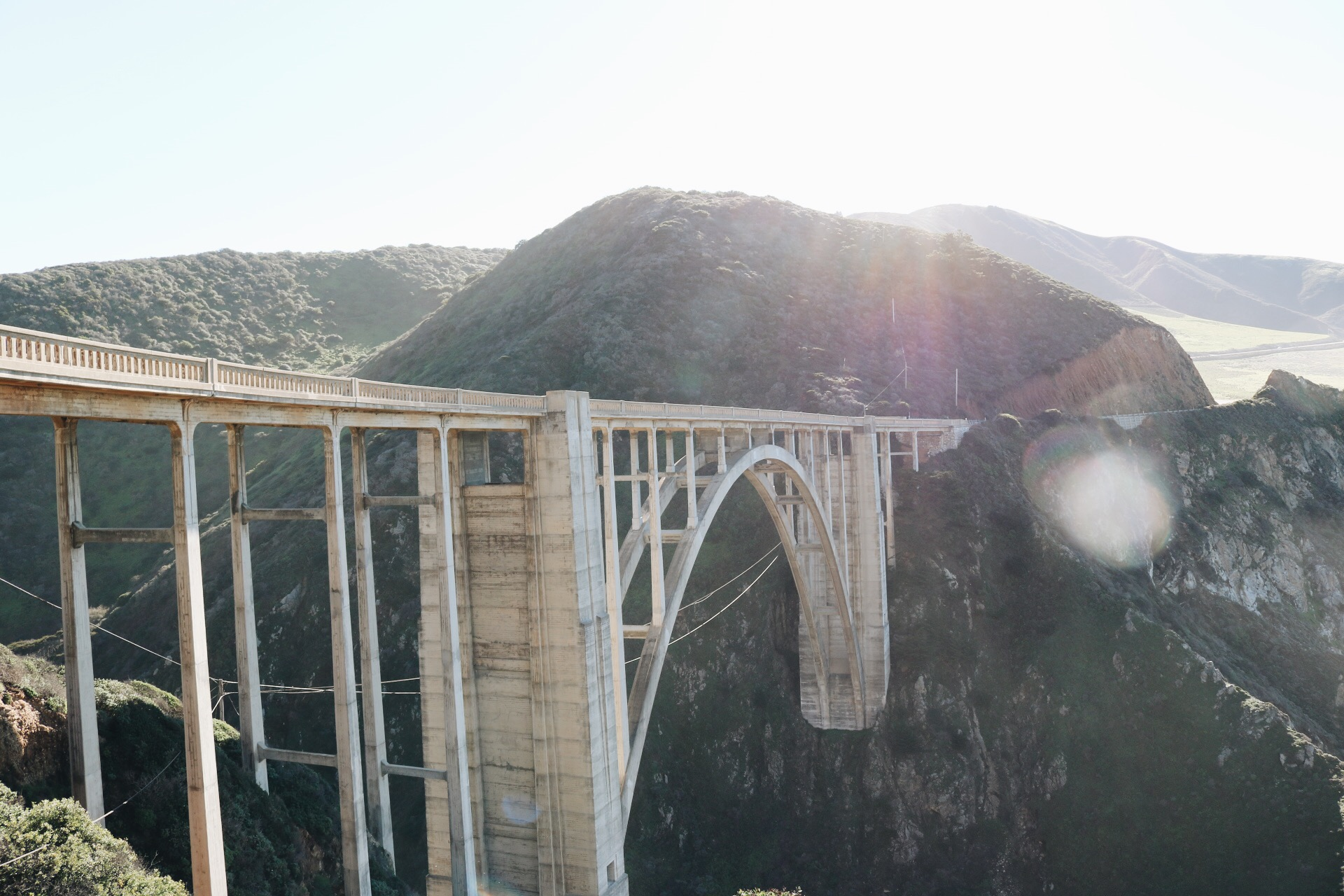 bixby bridge big sur.jpeg
