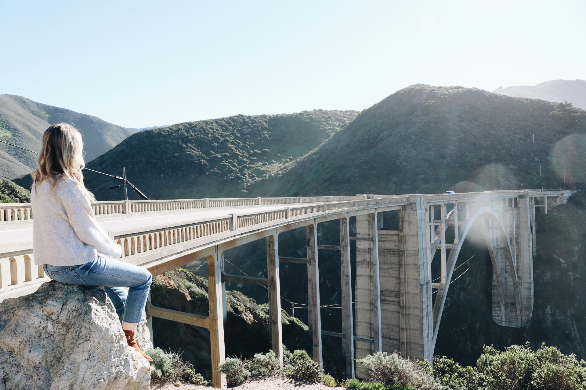 bixby bridge.jpeg