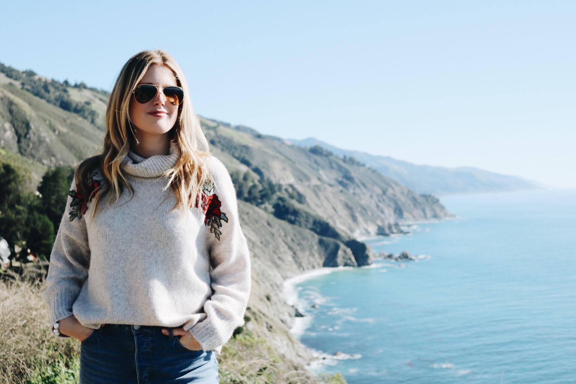 embroiderd sweater.jpeg
