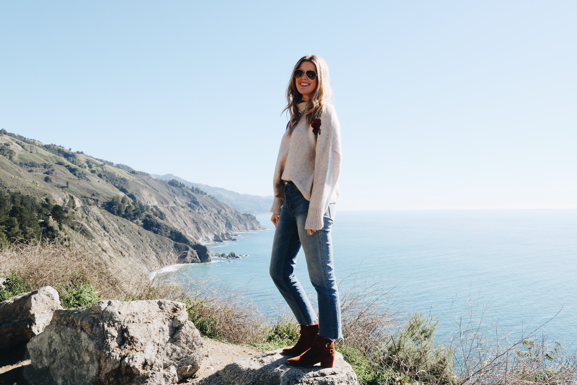 places to stop in big sur.jpeg