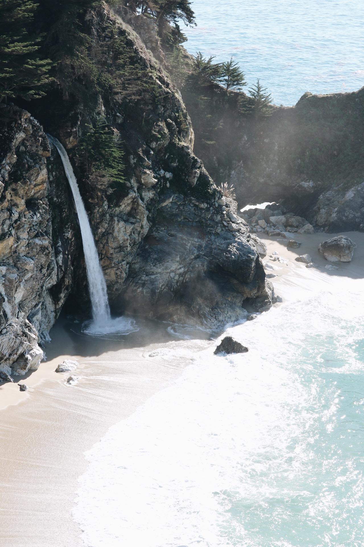 mcway falls.jpeg