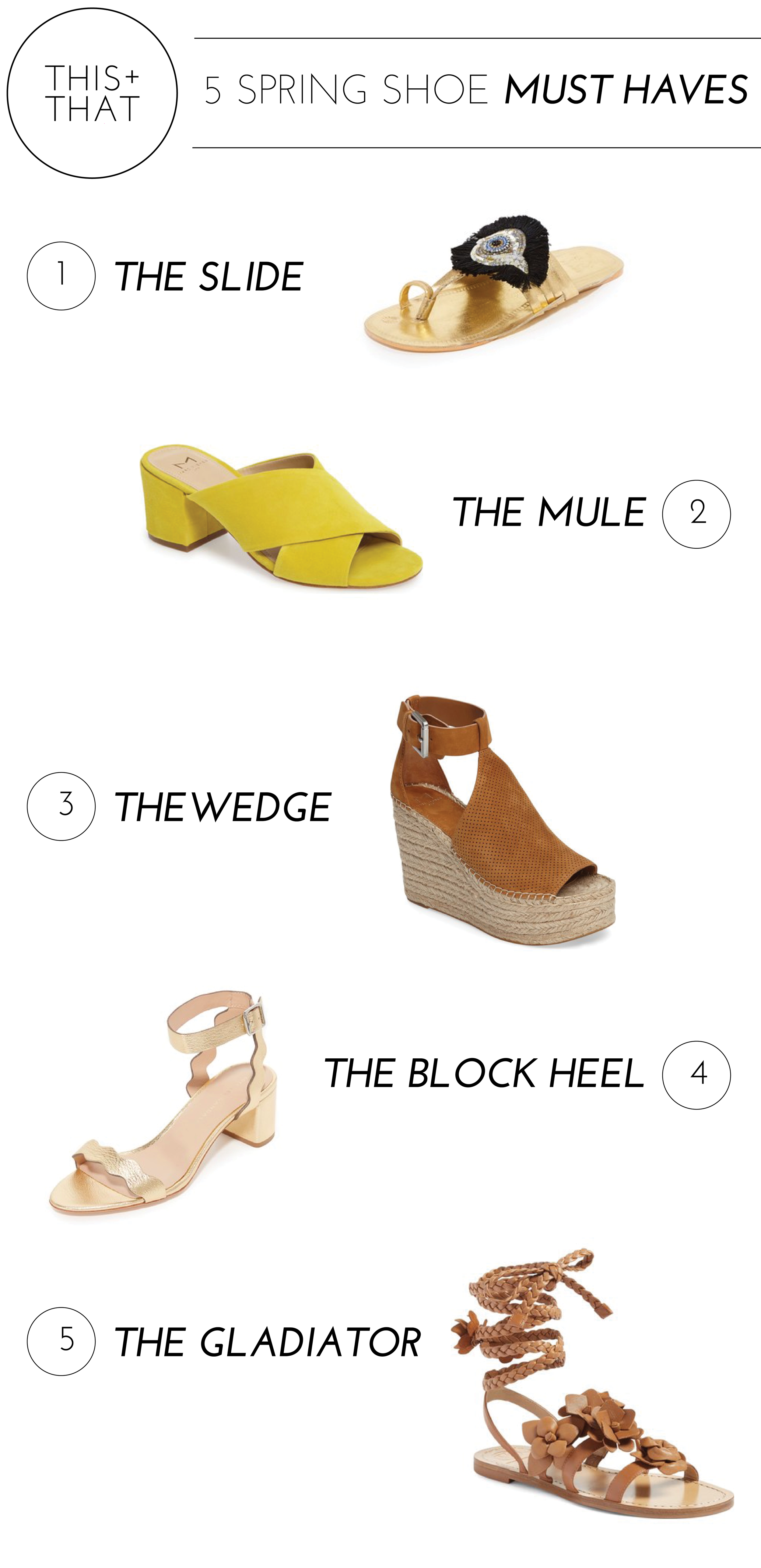 SHOP THE POST BELOW:     ONE   |  TWO  |  THREE  |  FOUR  |  FIVE