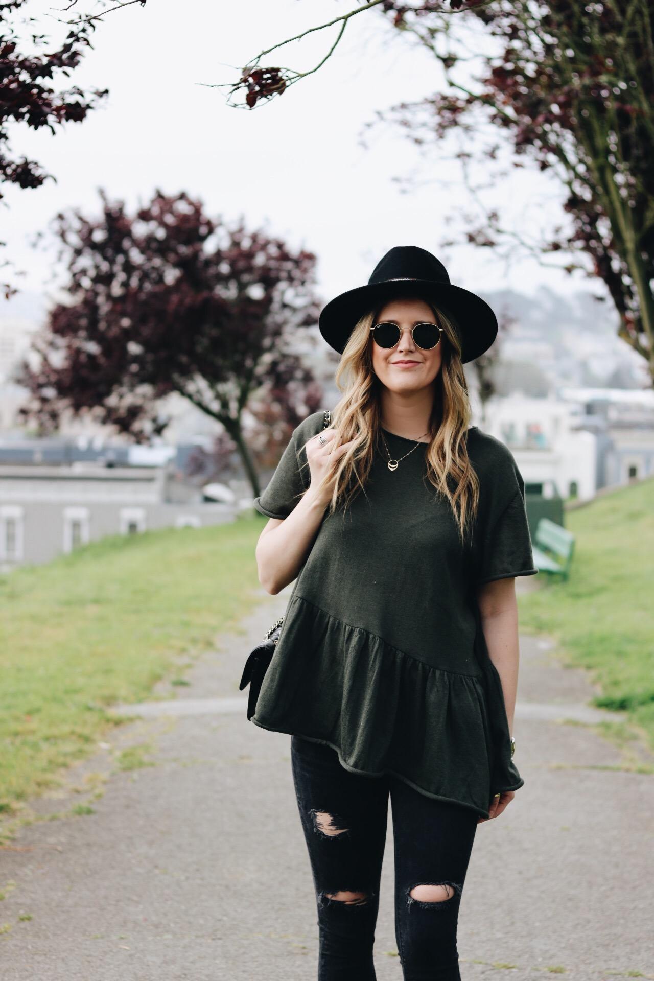 embellished-hat.JPG
