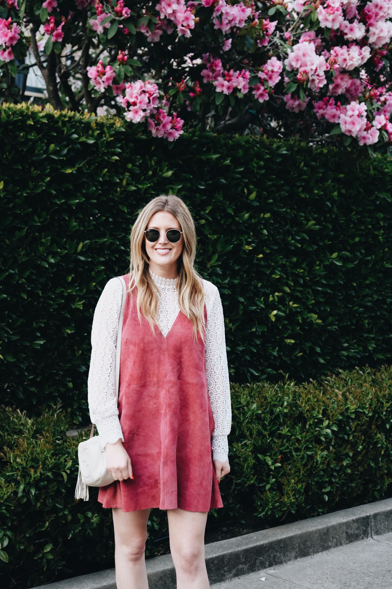 pink-free-people-suede-dress.jpg