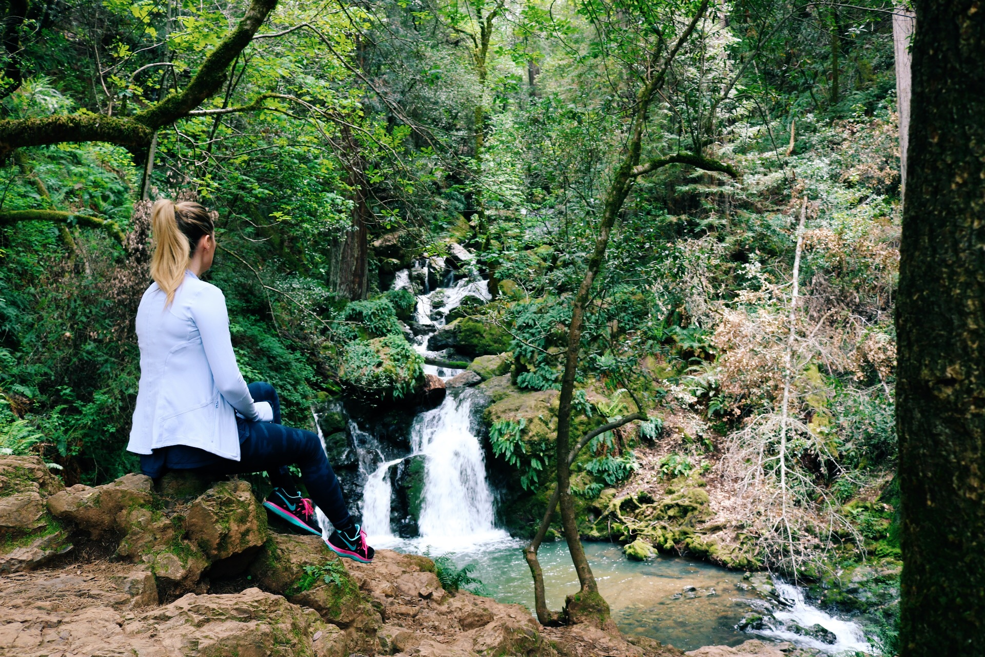 cararact-trail-mount-tam.jpg