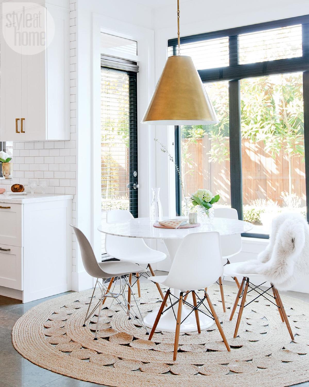 dining room 3.jpeg