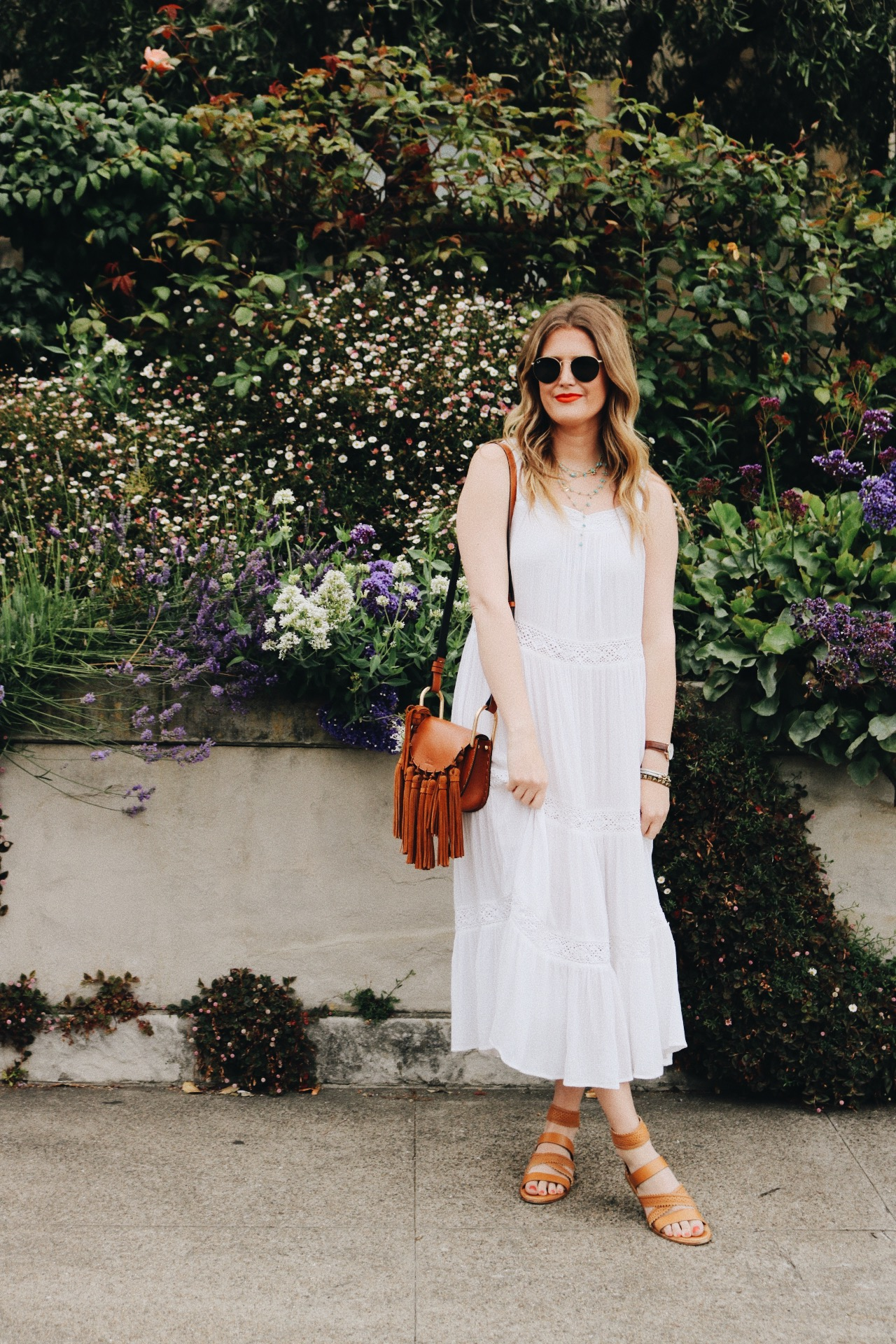white-tank-maxi-dress-with-lace-h-and-m-4.jpg