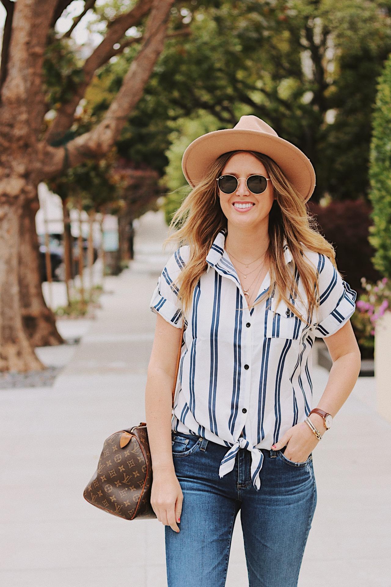 shein-stripe-shirt-1.jpg