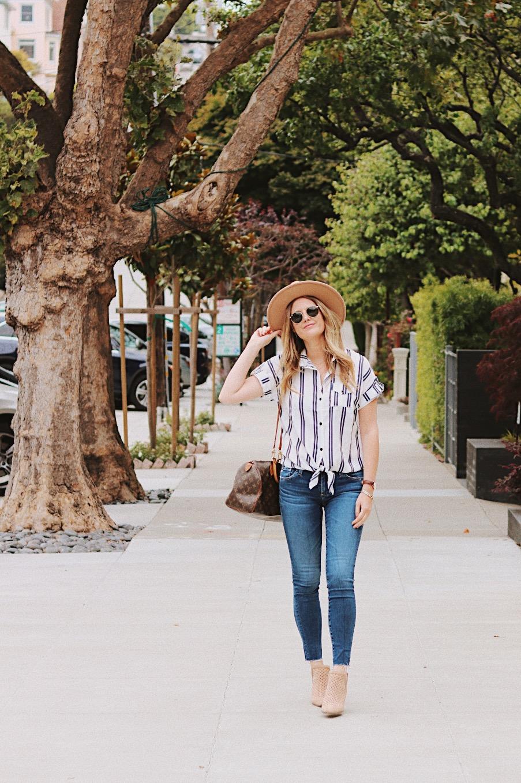 shein-stripe-shirt-2.jpg