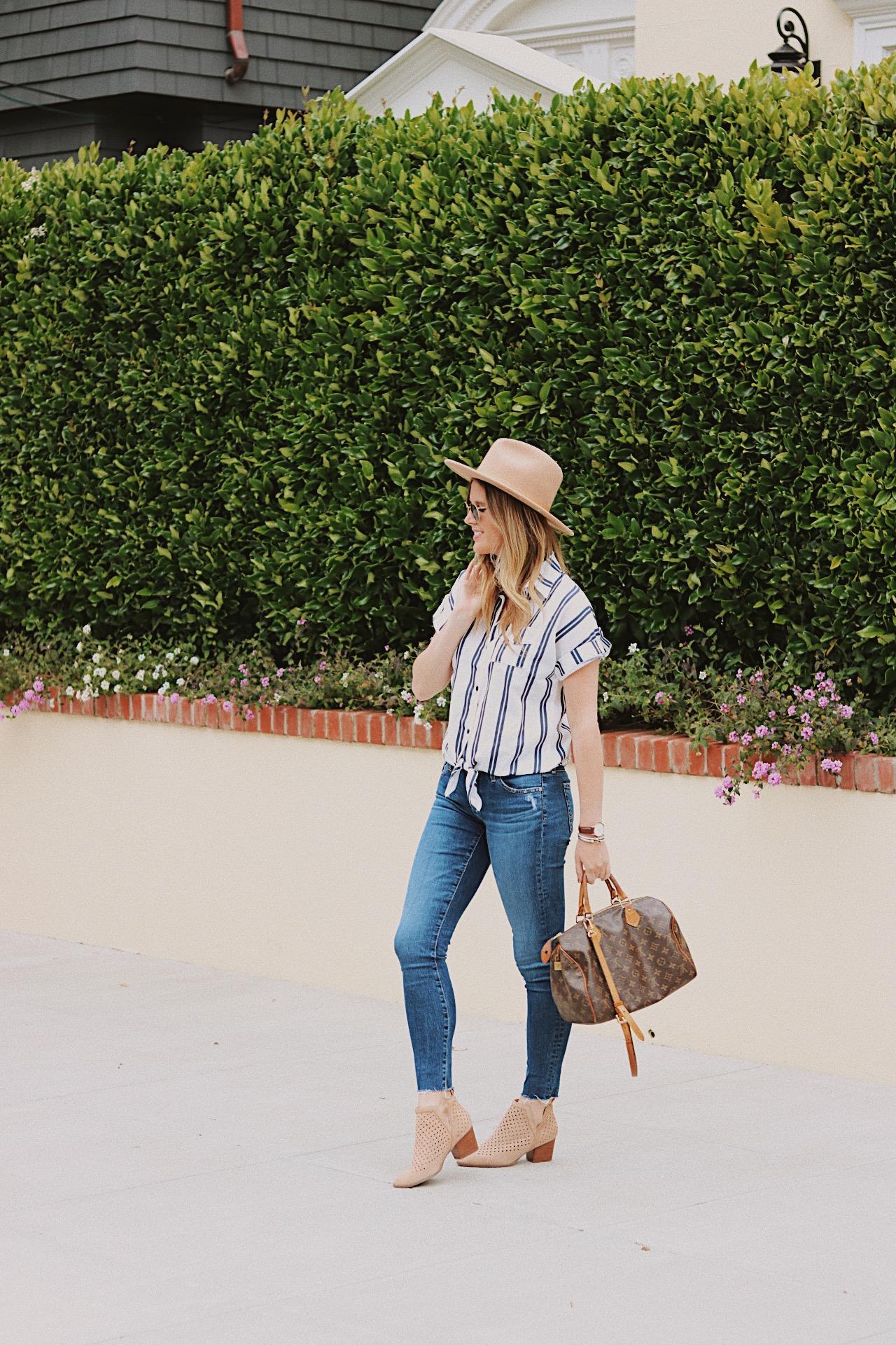 shein-stripe-shirt-4.jpg