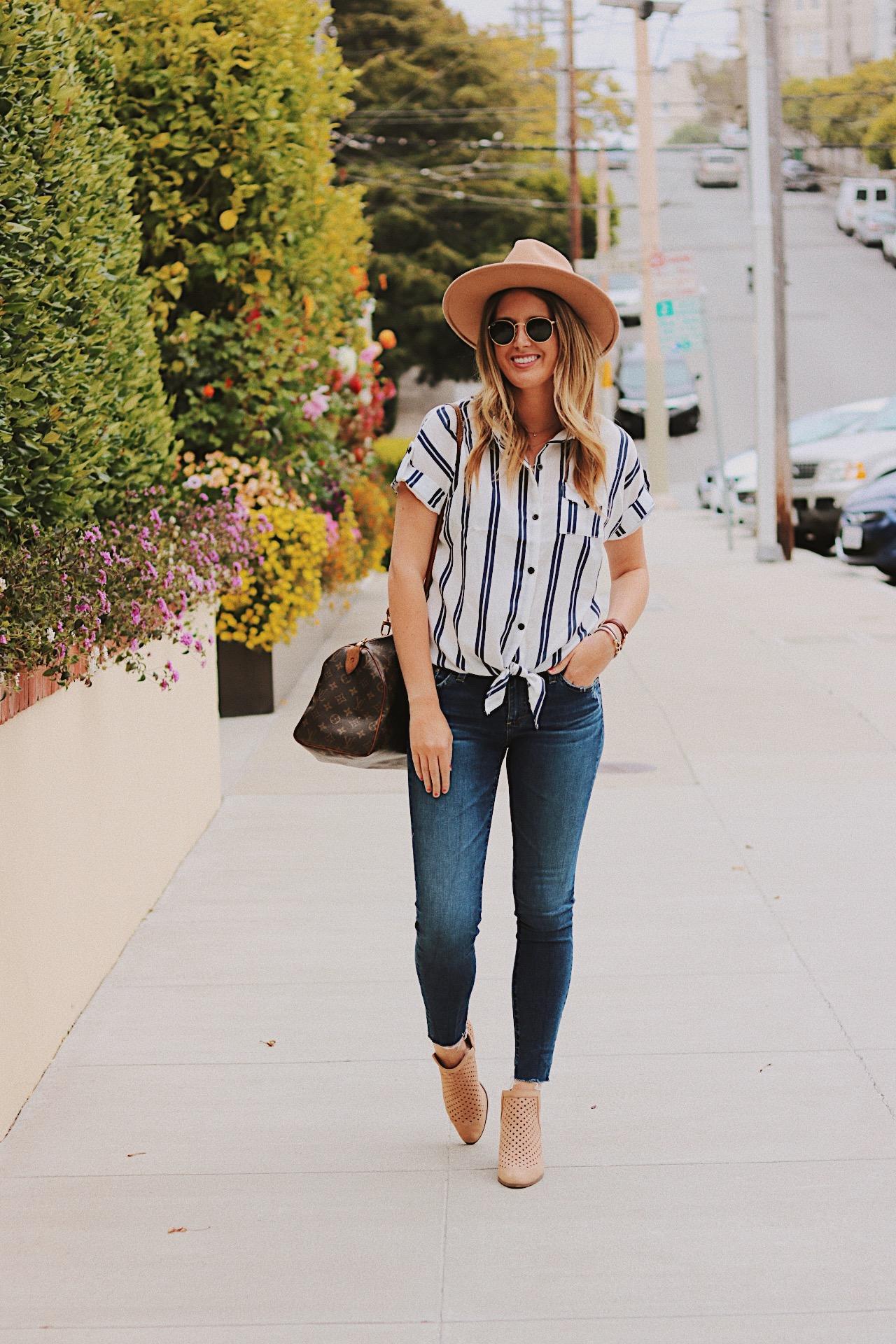 shein-stripe-short-sleeve-shirt-17.jpg