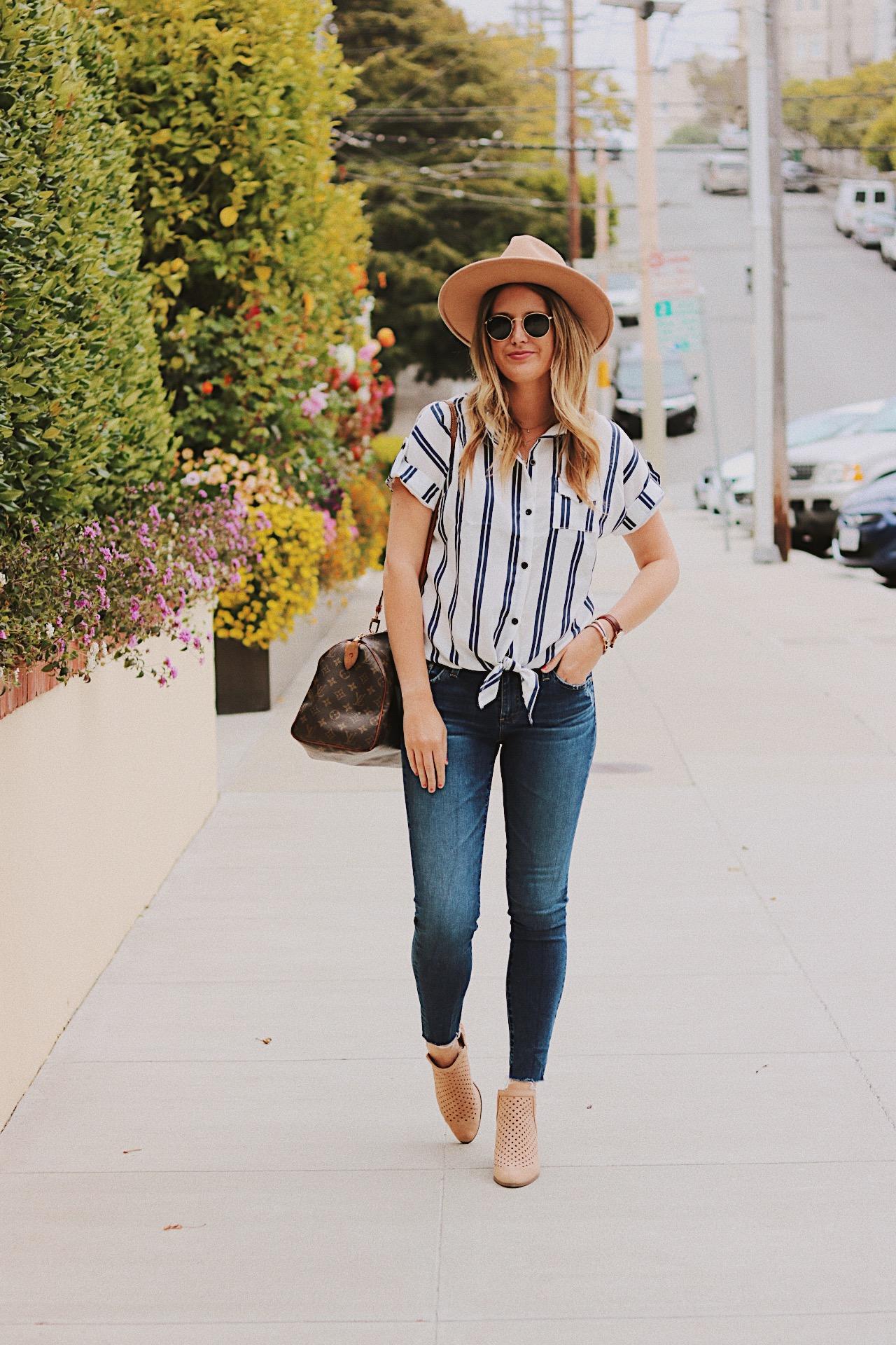 shein-stripe-short-sleeve-shirt-18.jpg