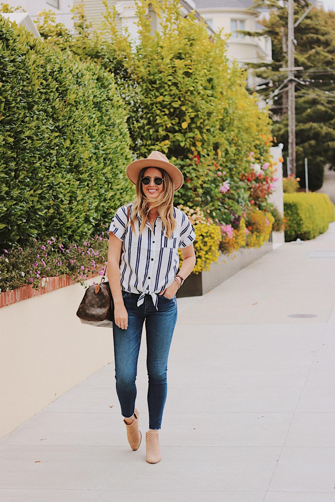 shein-stripe-short-sleeve-shirt-15.jpg
